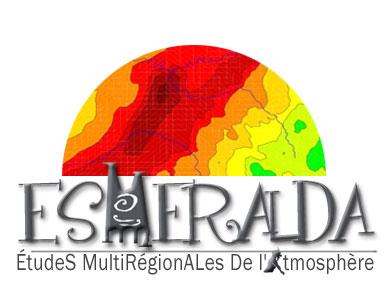 [img]http://www.esmeralda-web.fr/images/logo.jpg[/img]
